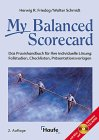 Friedag/Schmidt: My Balanced Scorecard