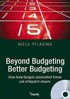 Pfläging: Beyound Budgeting - Better Budgeting
